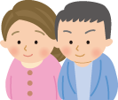 札幌賃貸アパート管理